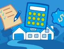 How to Use Mortgage Calculators