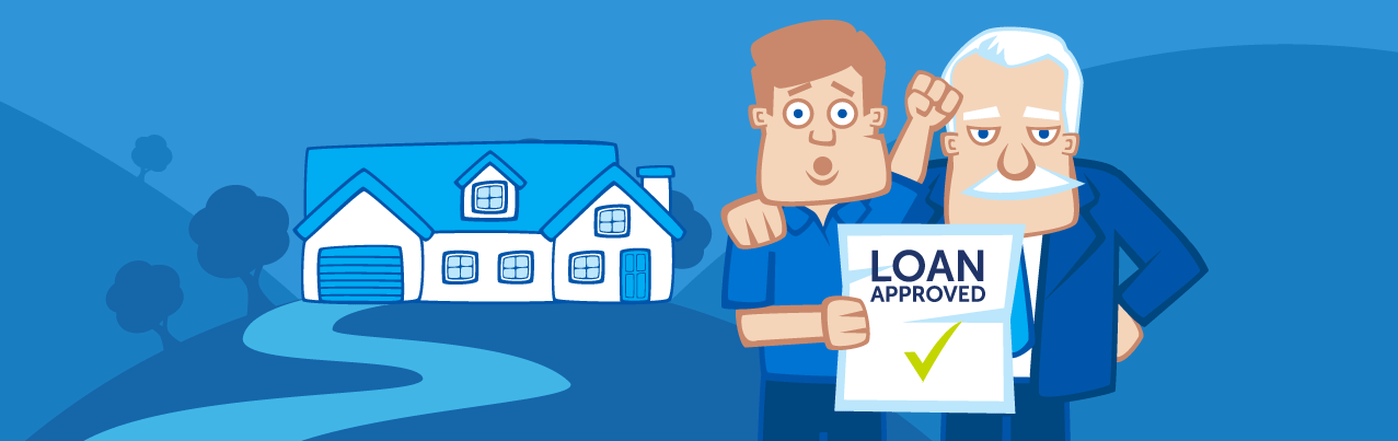 Buying Property With a Guarantor Home Loan