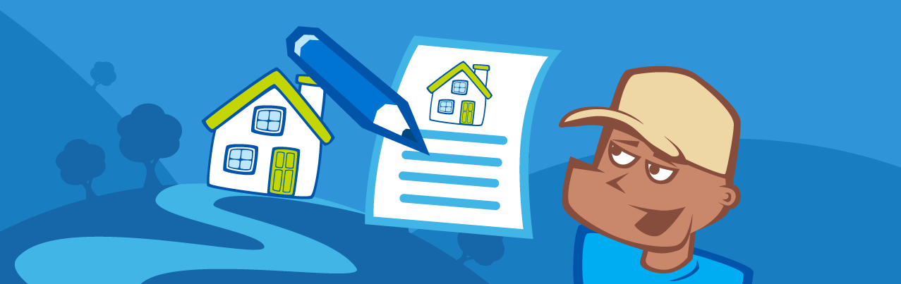 What Is a Mortgage and How Do They Work?